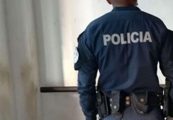"""La destitución de los uniformados se determinó """"luego de realizar las investigaciones disciplinarias internas cumpliendo con el debido proceso""""."""