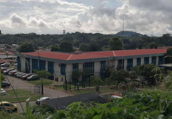 Habilitarán clínica poscovid en la policlínica Santiago Barraza