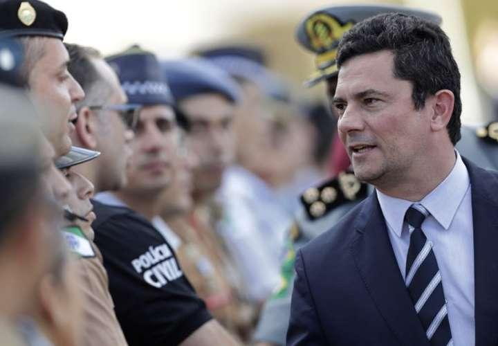 Brasil agiliza deportación de extranjeros 'peligrosos'