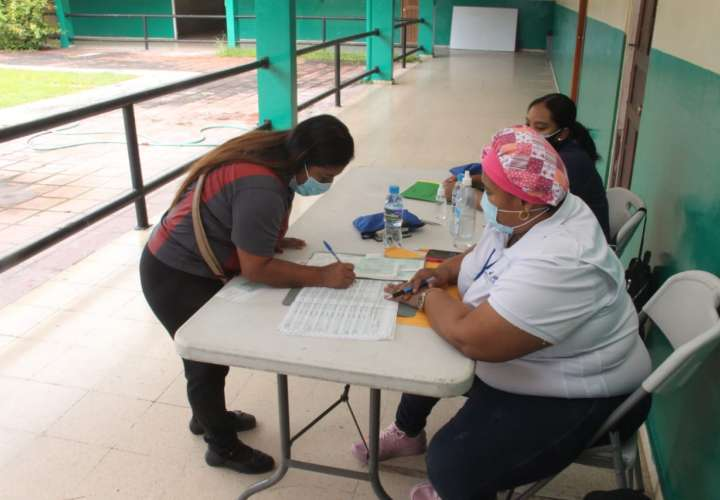 Anuncian requisitos para solicitar becas para niños con discapacidad