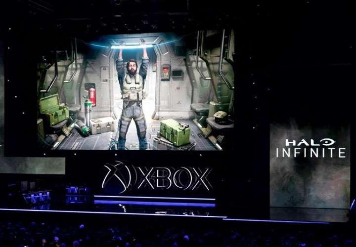 Phil Spencer, el máximo responsable de Xbox, aseguró hoy que Project Scarlett será