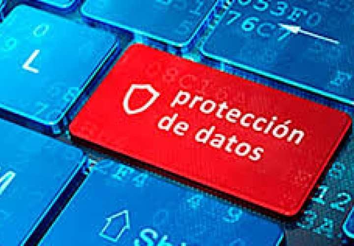¡Es un hecho! Ya hay una ley que protege los datos personales