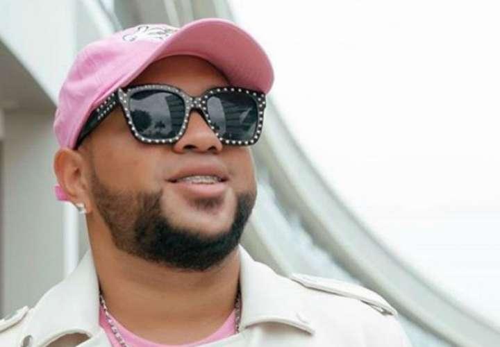 Ramiro Blaster impugna su sentencia de 12 años de prisión por robo agravado