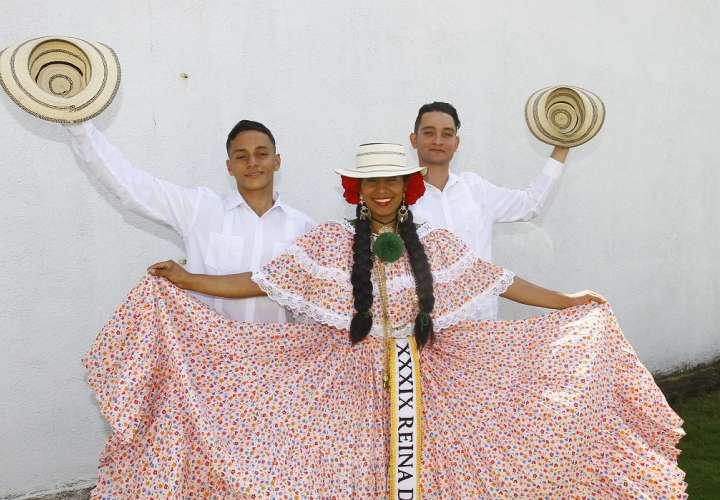 Feria de la naranja promete buca diversión y muchas actividades culturales