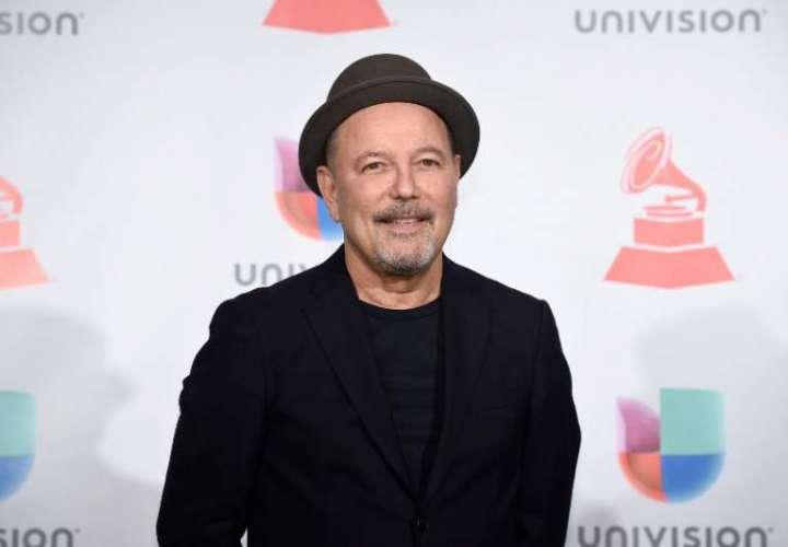 Rubén Blades participará como jurado del Festival Hayah 2020