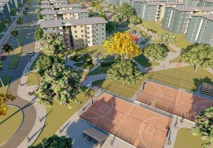 Se inicia segunda fase de proyecto Altos de Los Lagos