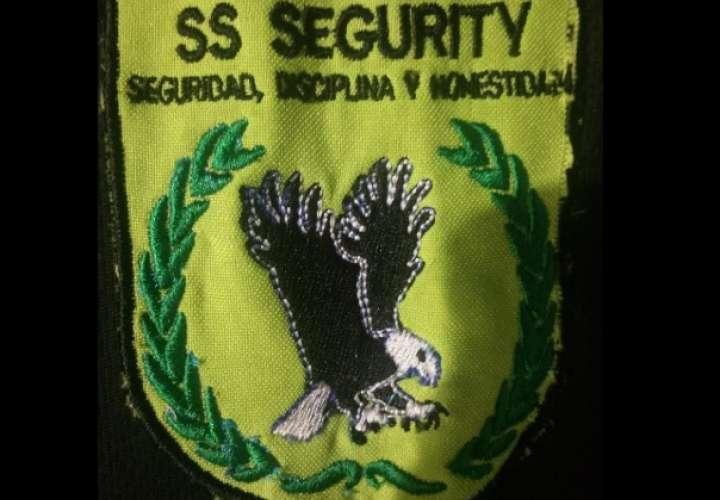 Agentes de seguridad exigen el pago de quincenas adeudadas