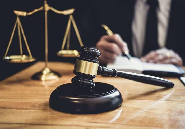 Confirman pena de 19 años de prisión por robo  y tentativa  de homicidio