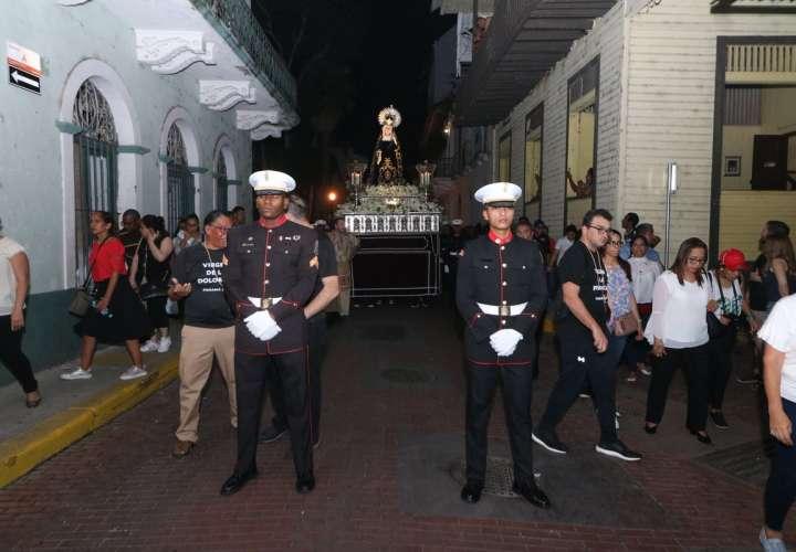SPI reforzará seguridad en San Felipe durante la Semana Santa