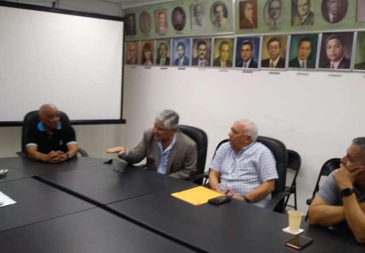 SPIA: extranjeros pueden ejercer en Panamá si cumplen la ley