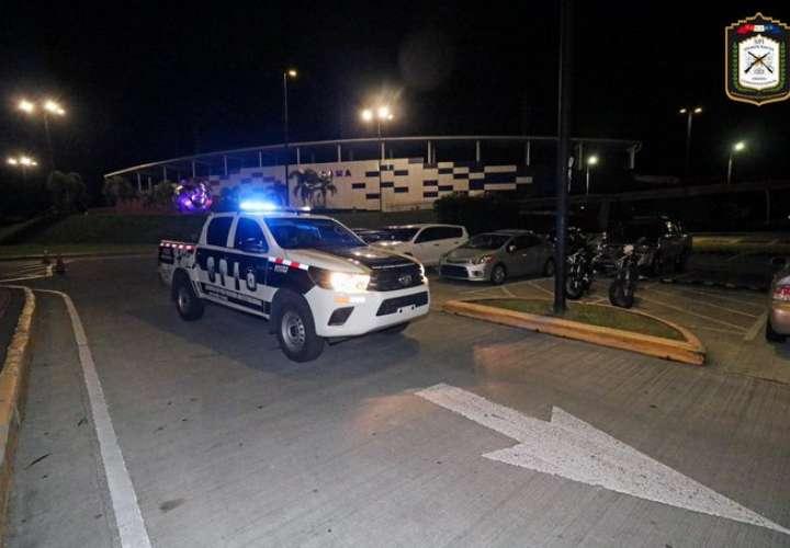 SPI inicia investigación tras incidente en San Miguelito