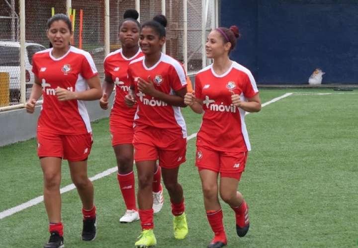 Panamá solicita a FIFA cambio de fecha de Mundial Femenino Sub-20