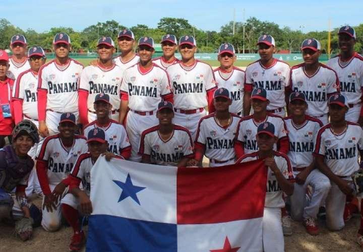 Panamá cae ante EE.UU. y deja escapar su primer oro en un Premundial U15