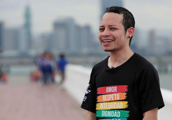 Una ley de identidad de género, el anhelo del colectivo trans en Panamá