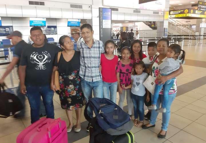 Panameños con problemas cardíacos serán operados en Colombia