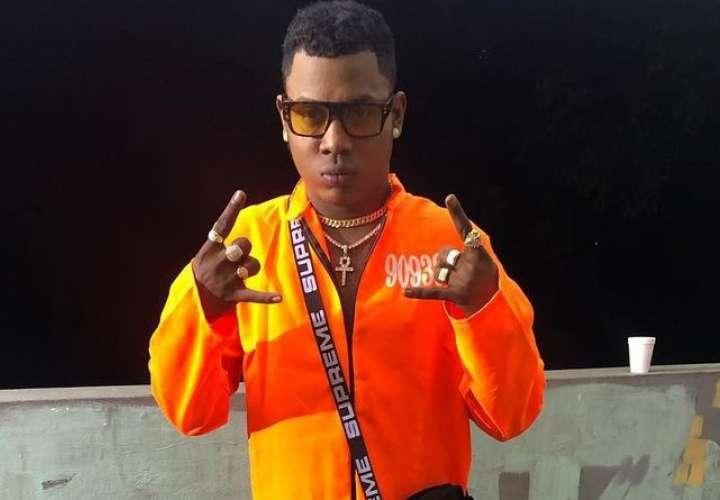 Yemil quedó detenido y volverá a la 'chirola'