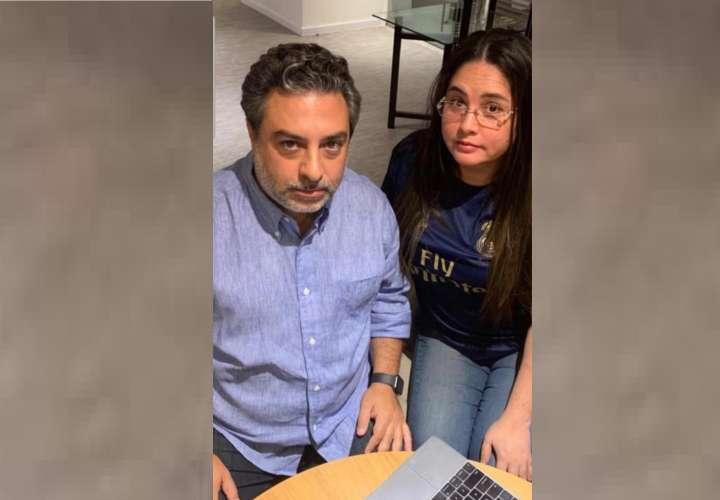 Tacla Durán dispuesto a colaborar con la justicia de Panamá en caso Odebrecht