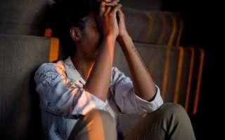 Sentimientos como ira, frustración y tristeza se pueden percibir ante el suceso. (Foto ilustrativa: Pixabay)