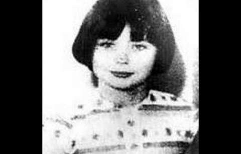 Un día antes de su cumpleaños número 11, Mary Bell asesinó a su primera víctima: un niño de 4 años al que estranguló sin piedad.