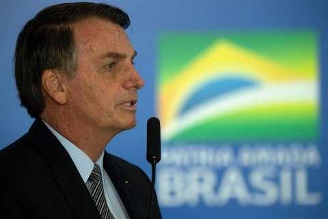 El Gobierno brasileño ya había acordado con la empresa AstraZeneca y la Universidad de Oxford la compra de 100 millones de dosis de la vacuna. EFE