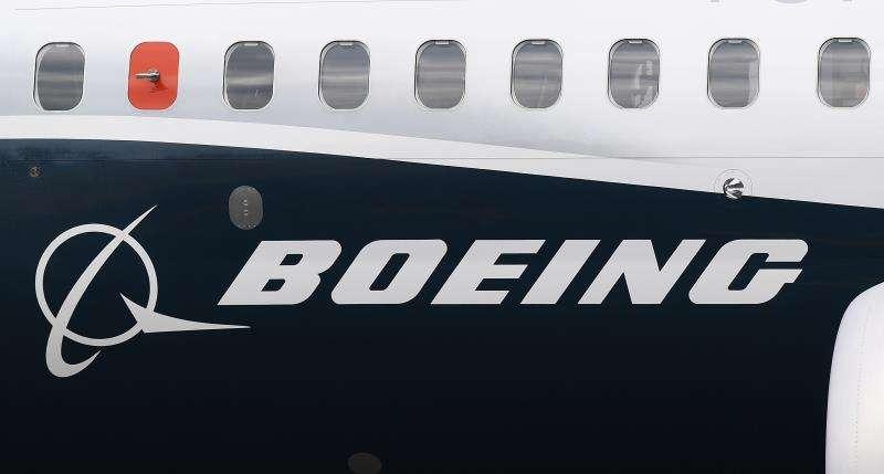 Air Europa tiene doce aviones 787 (8 unidades del 787-8 y cuatro del 787-9), de los que dos están parados por la necesidad de realizar un cambio en los motores. EFE/Archivo