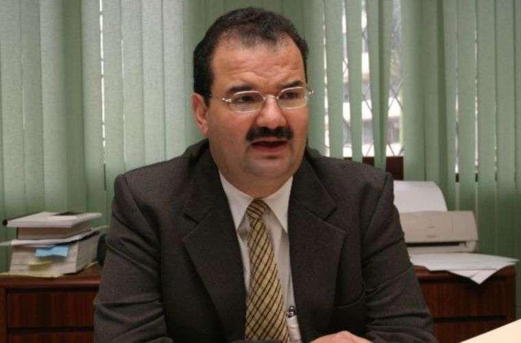 Según el abogado Carlos Carrillo, no han podido concluir la revisión de los siete cuadernillos que recogen información. Foto: Critica Archivo