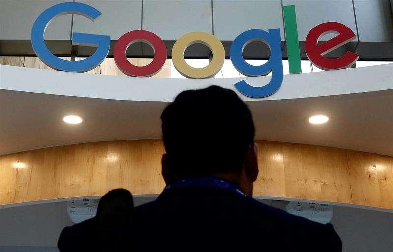El objetivo de Google es eliminar por completo las barreras tradicionales del mundo de los videojuegos, tanto físicas (discos) como digitales (tiempos de descarga), y acercar todavía más este sector a su plataforma de vídeos. EFE