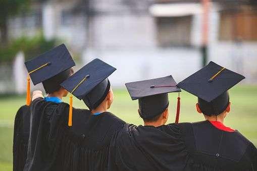 El ministerio de Salud aprobó la solicitud del Ministerio de Educación