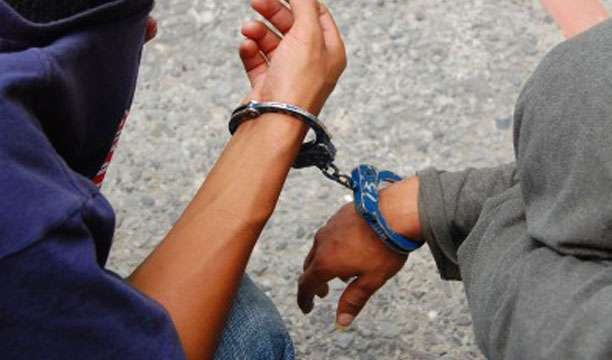 Foto ilustrativa cortesía de www.fiscalia.gob.sv