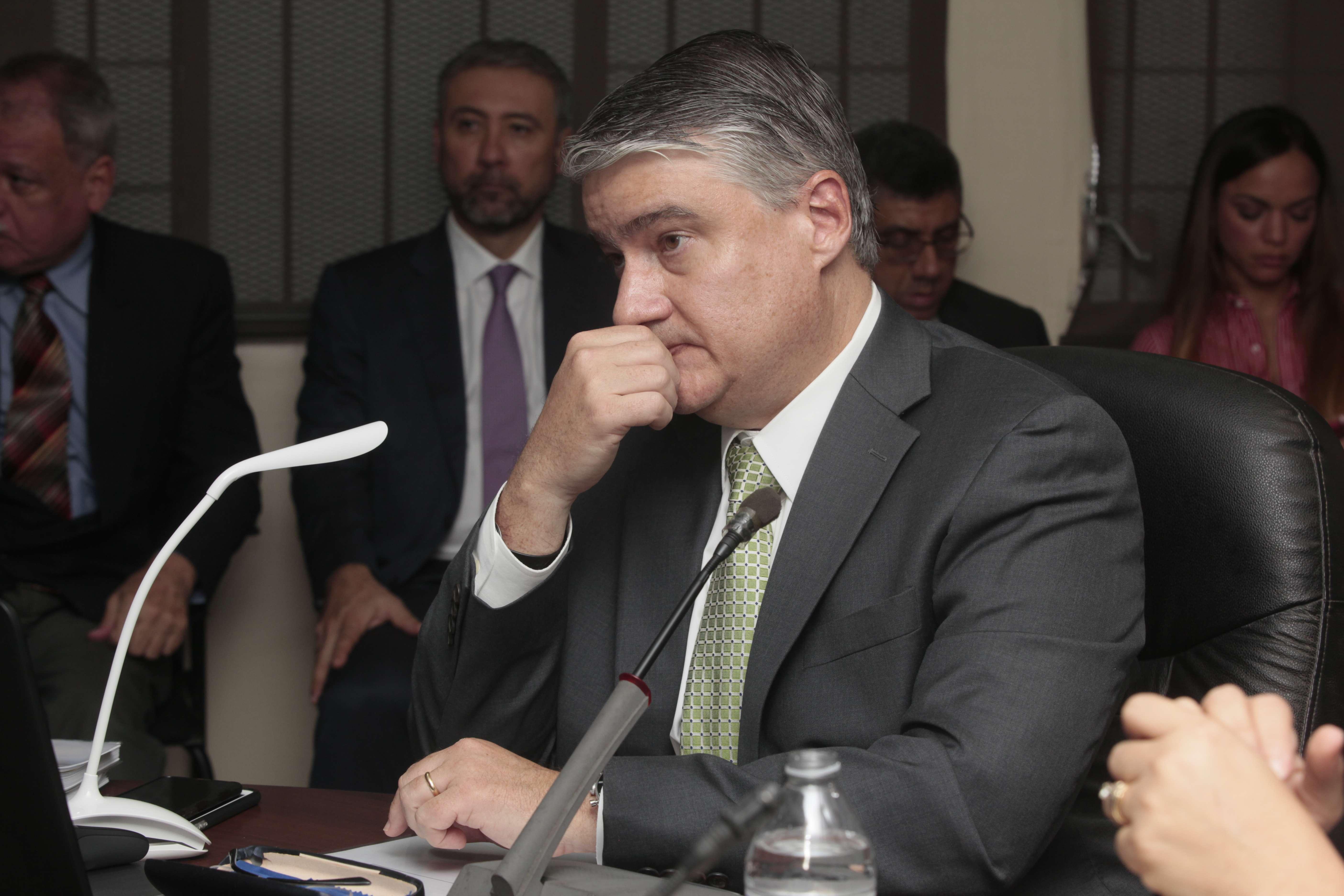 Foto: Víctor Arosemena