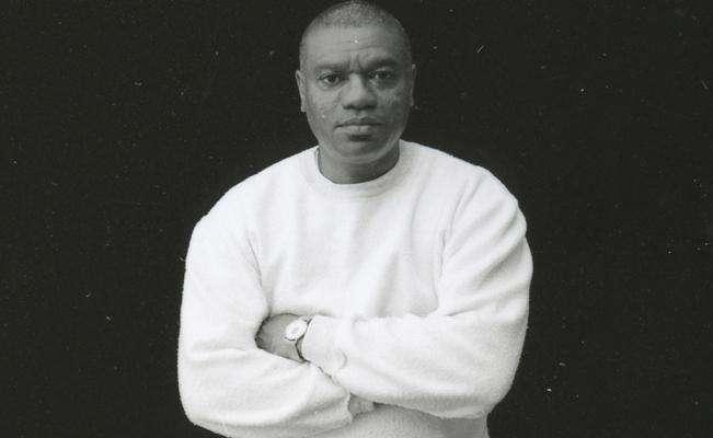 Wilbert Jones fue detenido en 1972 siendo un joven negro pobre de 19 años. / AP