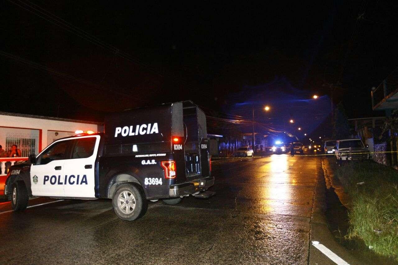 Foto: Alexander Santamaría