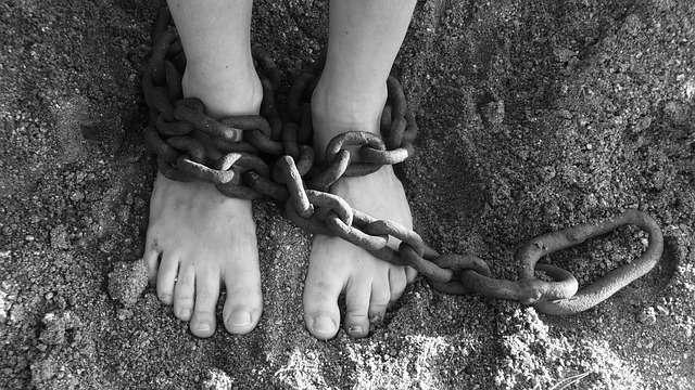 Una agencia municipal de servicios para menores tomó la custodia del niño. /  Foto: Pixabay Ilustrativa