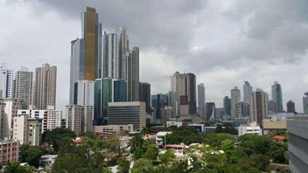 Buscan evitar que Panamá caiga en otro lista de paraísos fiscales