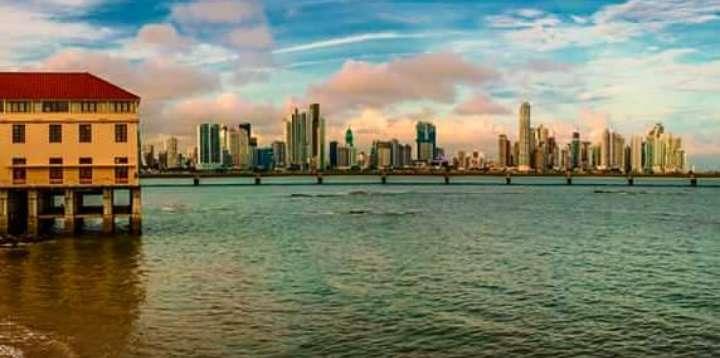 Panamá será sede de COCAL 2019.