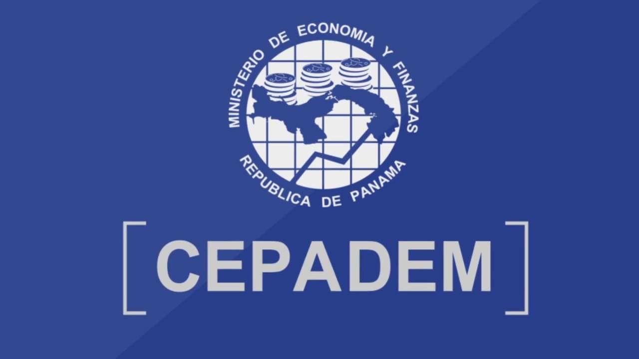 De los 575 mil beneficiarios del CEPADEM, 200 mil son jubilados o pensionados.