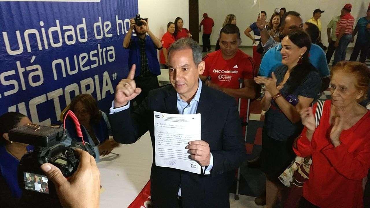 Iván Picota