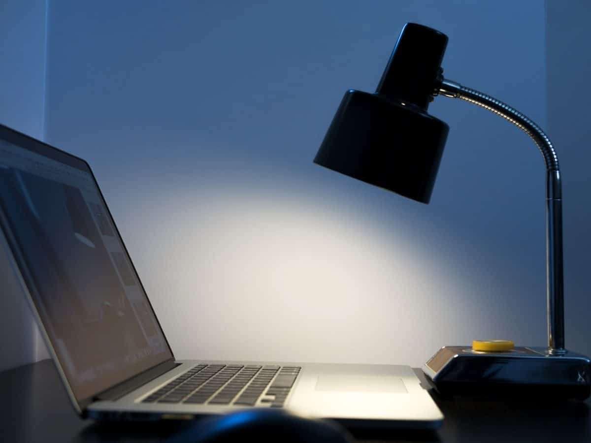 Foto: Ilustrativa - pixnio.com