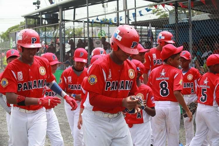 Panamá A (Vacamonte).