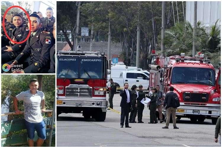 panameños_explosion_colombia