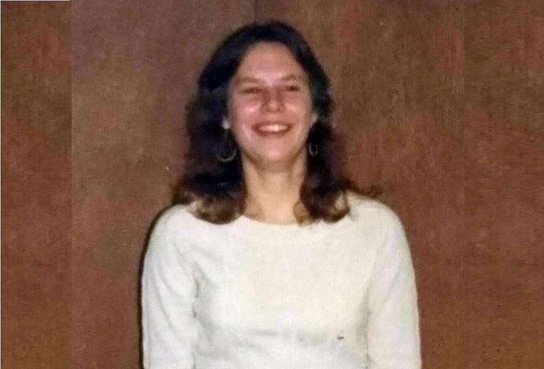 egistró a Anna Marie Hlavka, de 20 años de edad, quien fue agredida sexualmente y estrangulada con el cable de su reloj eléctrico el 24 de julio de 1979 en su apartamento en Portland, Oregón (EE.UU.). EFE
