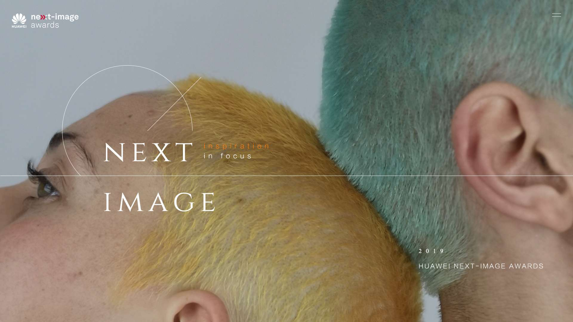 Huawei Next-Image.