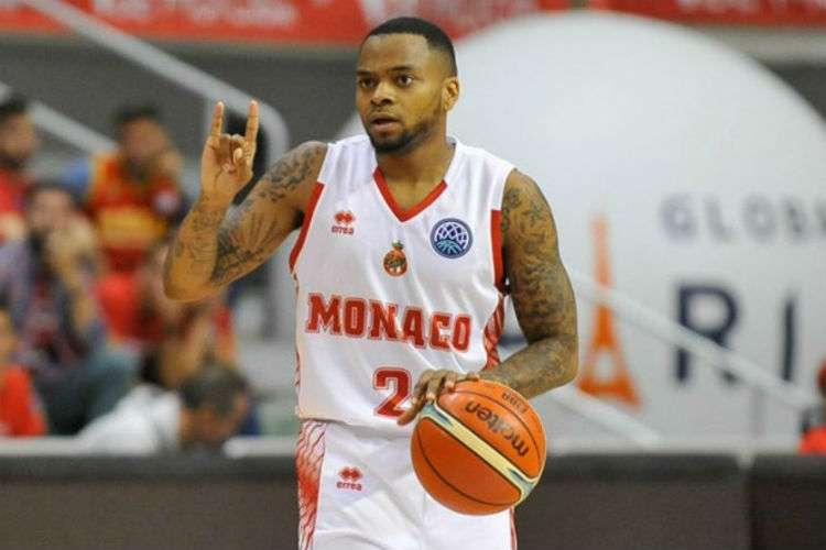 DJ Cooper estará suspendido dos años de la actividad en el baloncesto.