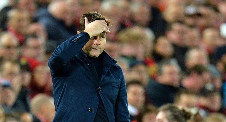 El argentino sigue siendo uno de los entrenadores más codiciados de Europa. Foto: EFE