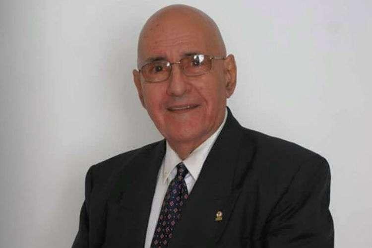 Eduardo Moreno Tórtora (q.e.p.d.)