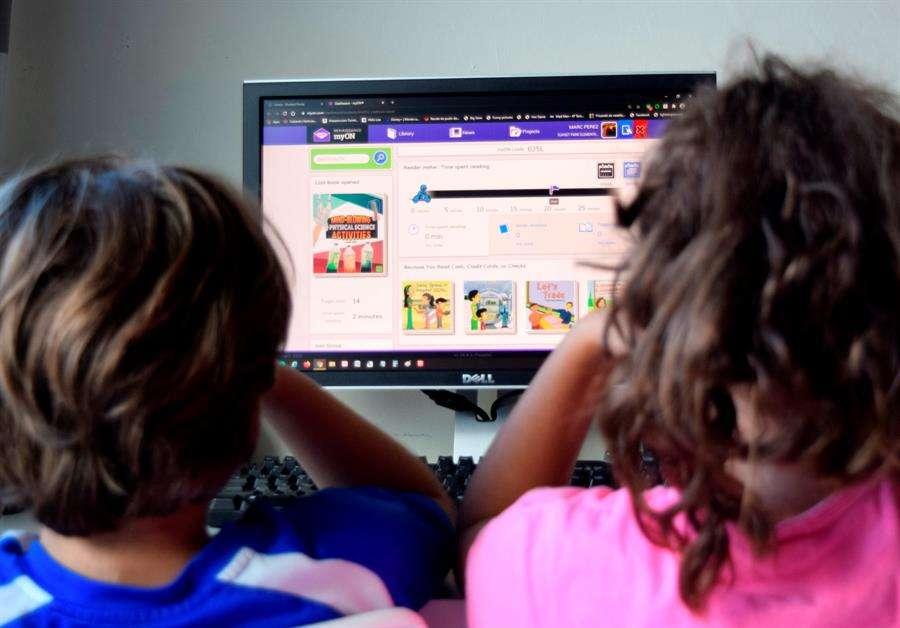 Los expertos aseguran que ha iniciado una nueva era de la educación.