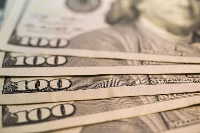 También se canceló el pago de $20 millones en concepto de turnos extras realizados entre los meses de marzo a noviembre a causa de la Covid-19.