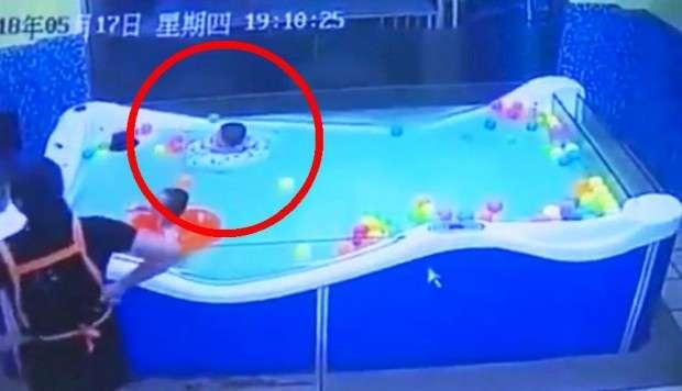 Captura de video AB TV