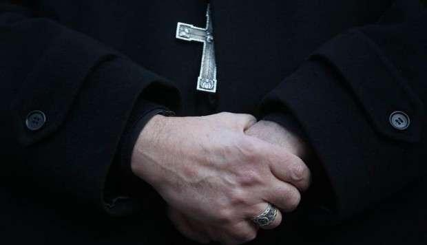 El papa Francisco tiene la labor de tomar decisiones. Foto: EFE Ilustrativa