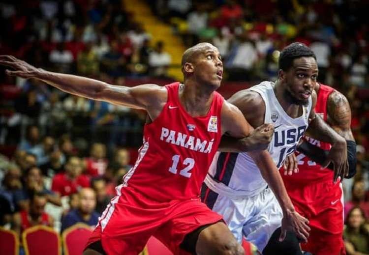 Panamá deberá enfrentar a México y Puerto Rico en los próximos días. Foto: Fepaba